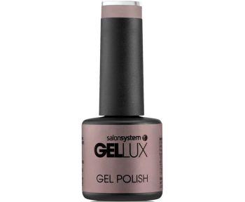 Gellux Bare Faced 8ml