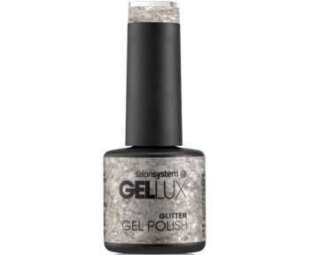 Gellux Star Dust 8ml