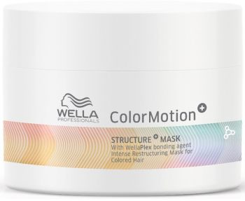 Color Motion+ Mask 150ml