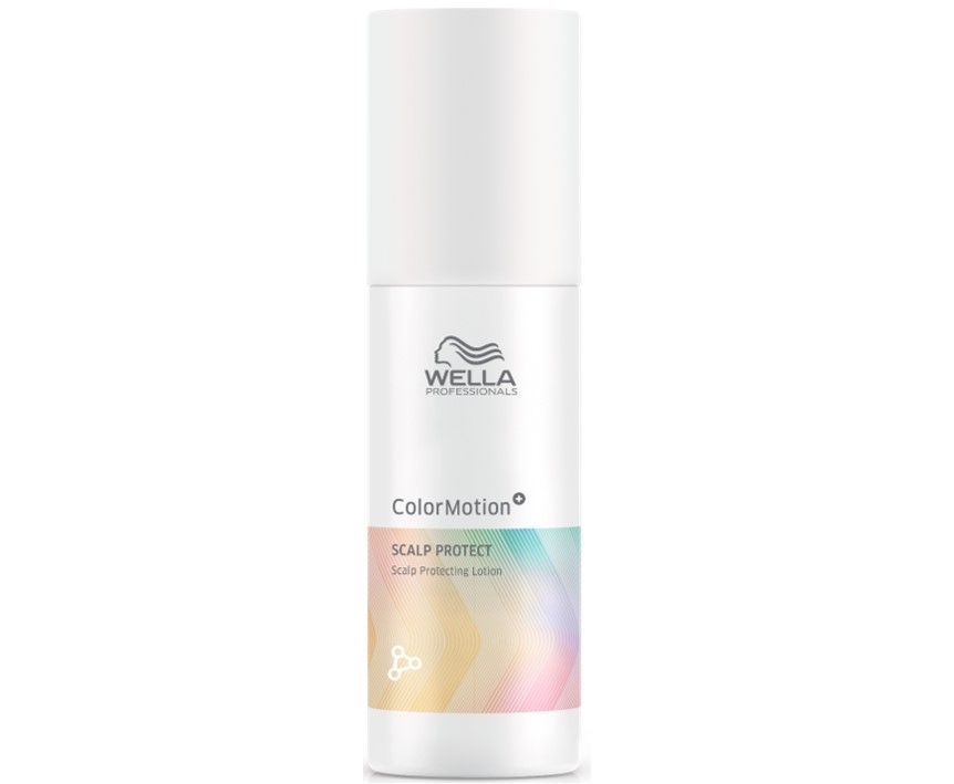 Color Motion+ Scalp Protect 150ml