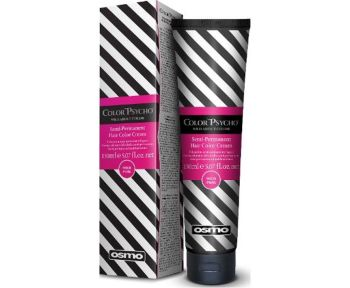 Color Psycho Wild Pink 150ml