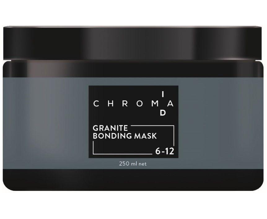 ChromaID Bonding Color Mask 6/12 250ml