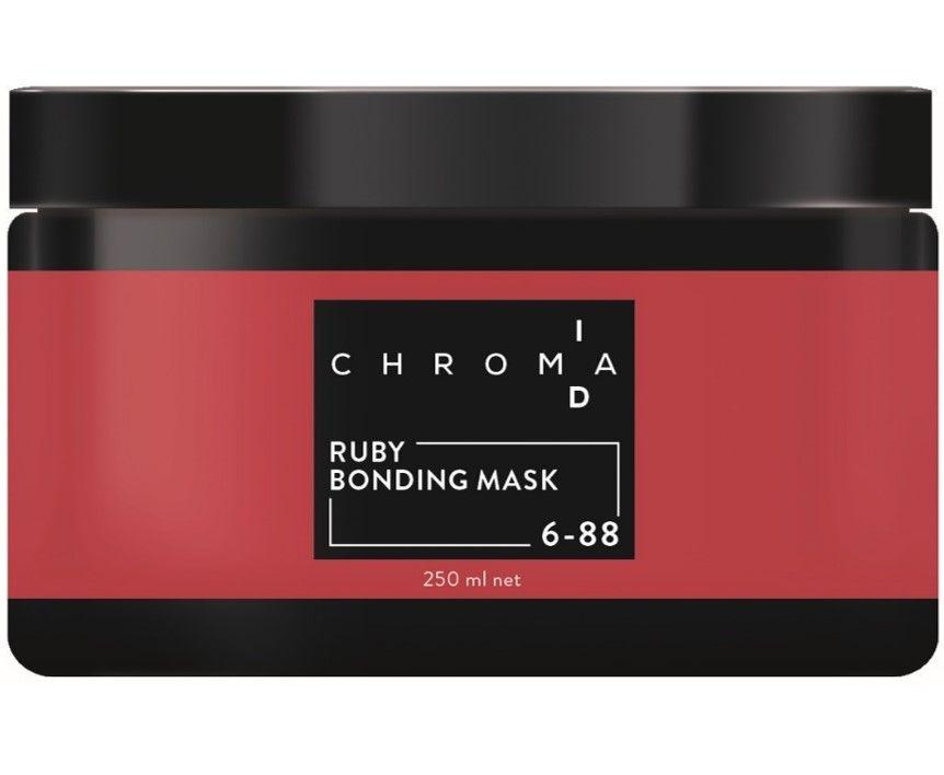 ChromaID Bonding Color Mask 6/88 250ml