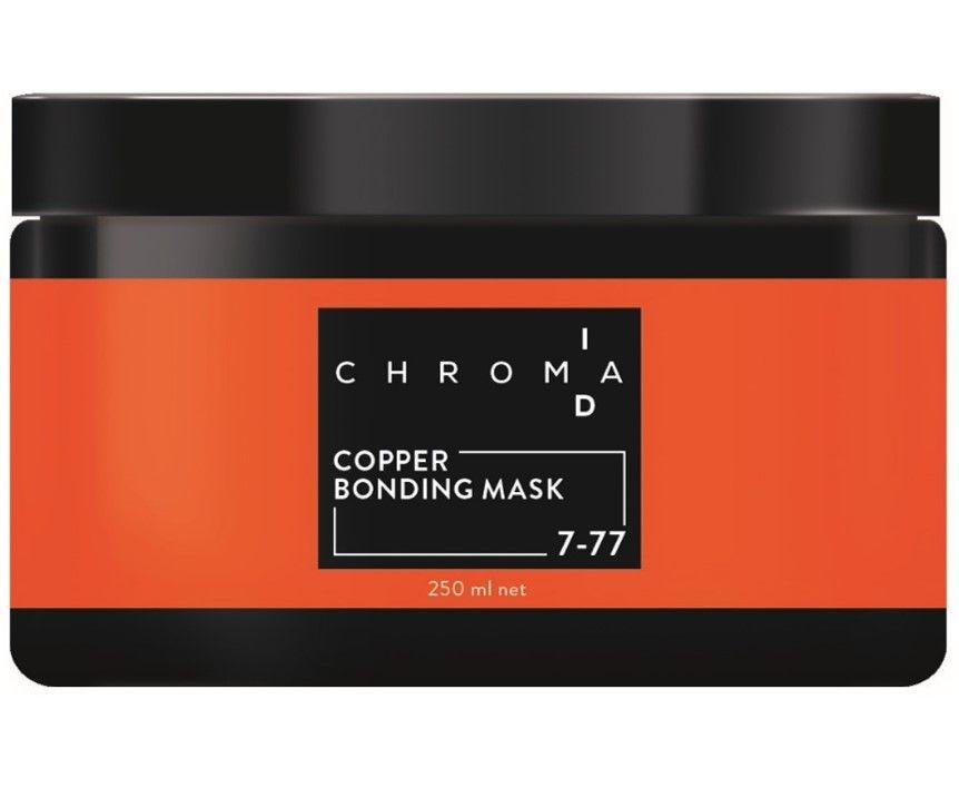 ChromaID Bonding Color Mask 7/77 250ml