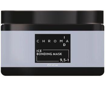 ChromaID Bonding Color Mask 9.5/1 250ml