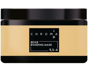 ChromaID Bonding Color Mask 9.5/4 250ml