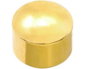Regular Gold 12 Pairs