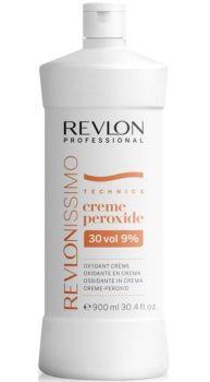 Revlonissimo Creme Peroxide 9% 900ml