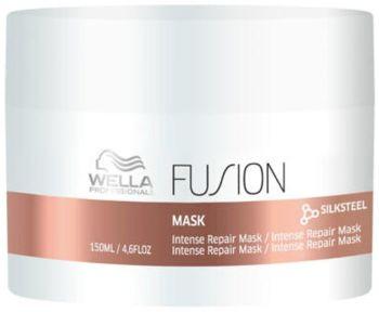 Fusion Mask 150ml