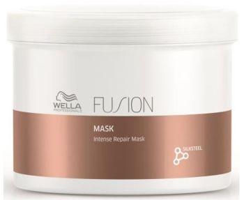 Fusion Mask 500ml