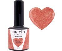 Cuccio Gel Giselles Beauty 9ml