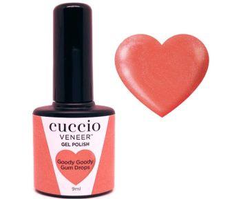 Cuccio Gel Goody Goody Gum Drops 9ml