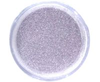 Icon Glitter Cotton Candy Sorbet 12g