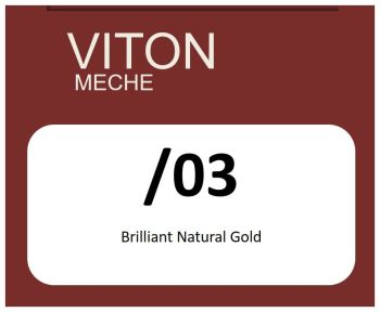 Viton Meche 60ml /03