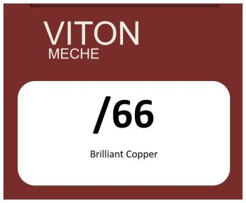 Viton Meche 60ml /66