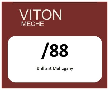 Viton Meche 60ml /88