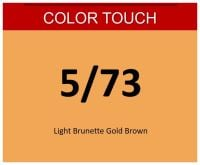 Color Touch 60ml 5/73
