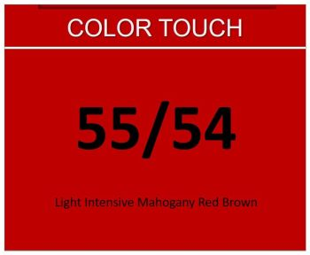 Color Touch 60ml 55/54