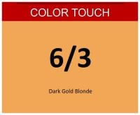 Color Touch 60ml 6/3