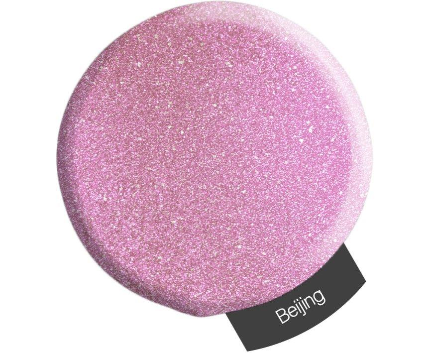 Halo Create Acrylic Glitter Powder 13g Bejiing
