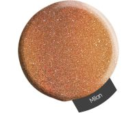 Halo Create Acrylic Glitter Powder 13g Milan