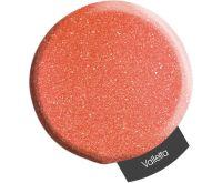 Halo Create Acrylic Glitter Powder 13g Valetta