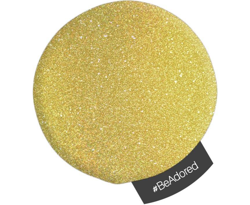 Halo Create Glitter 5g #BeAdored