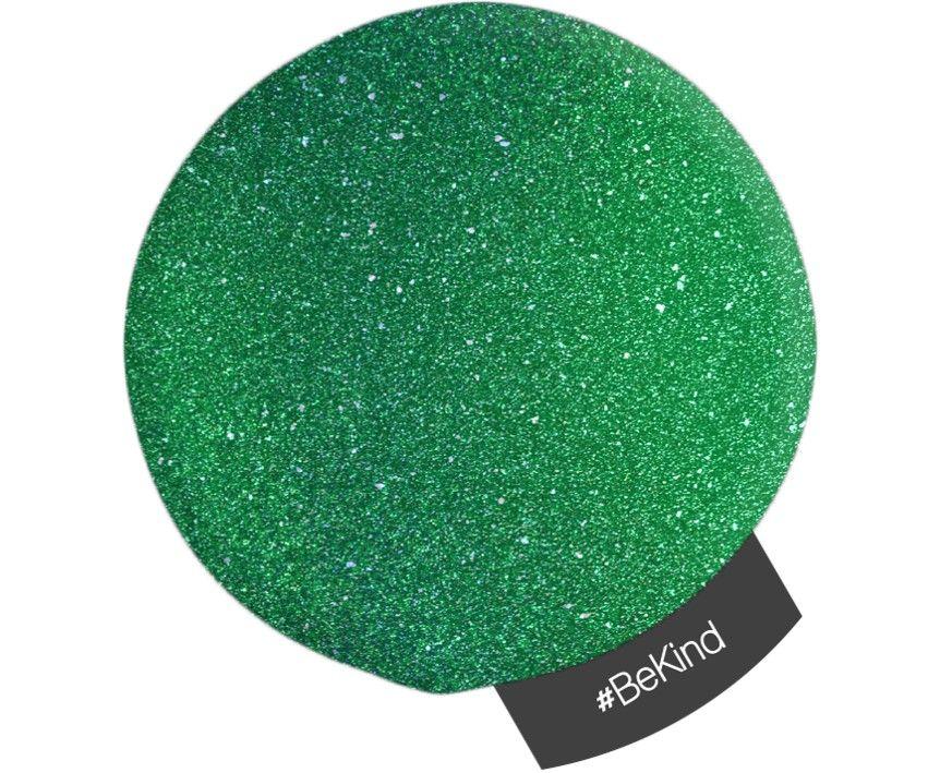 Halo Create Glitter 5g #BeKind