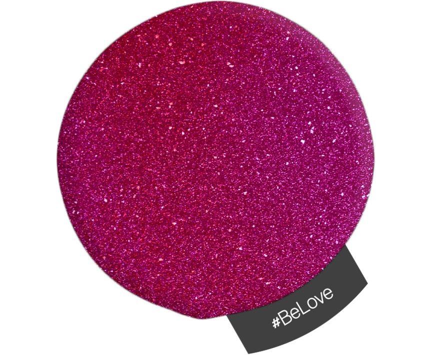 Halo Create Glitter 5g #BeLove