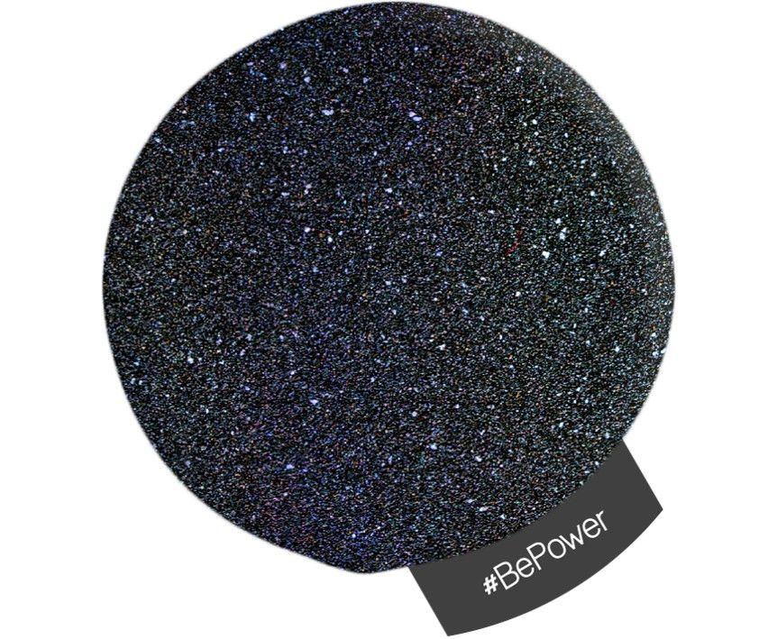Halo Create Glitter 5g #BePower