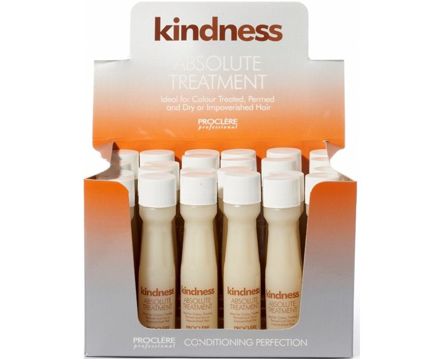 Kindness Set Absolute 20ml 24 Pack