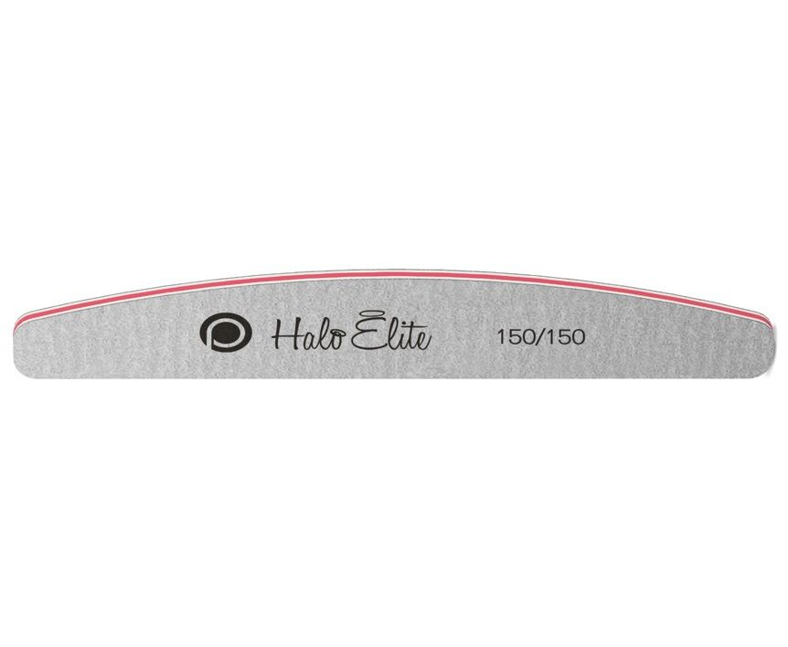 Halo Elite Files Zebra Moon 150/150 Grit 5 Pack