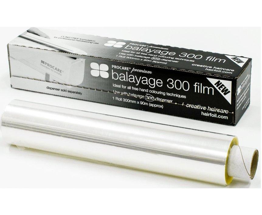 Procare Balayage Film 300mm x 90m