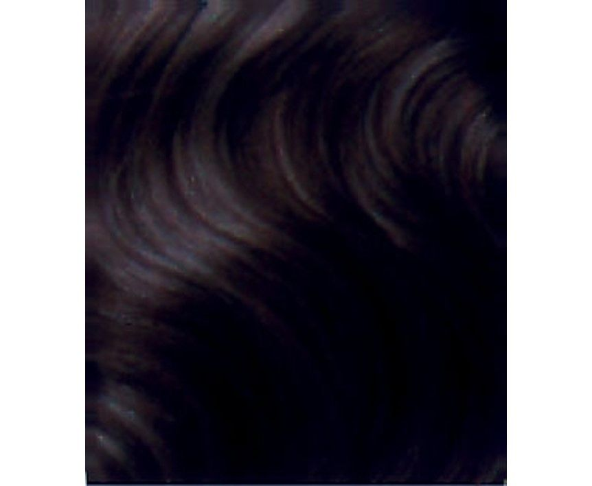 Balmain Hair Soft Ring Extensions 40cm 50 Pack #2