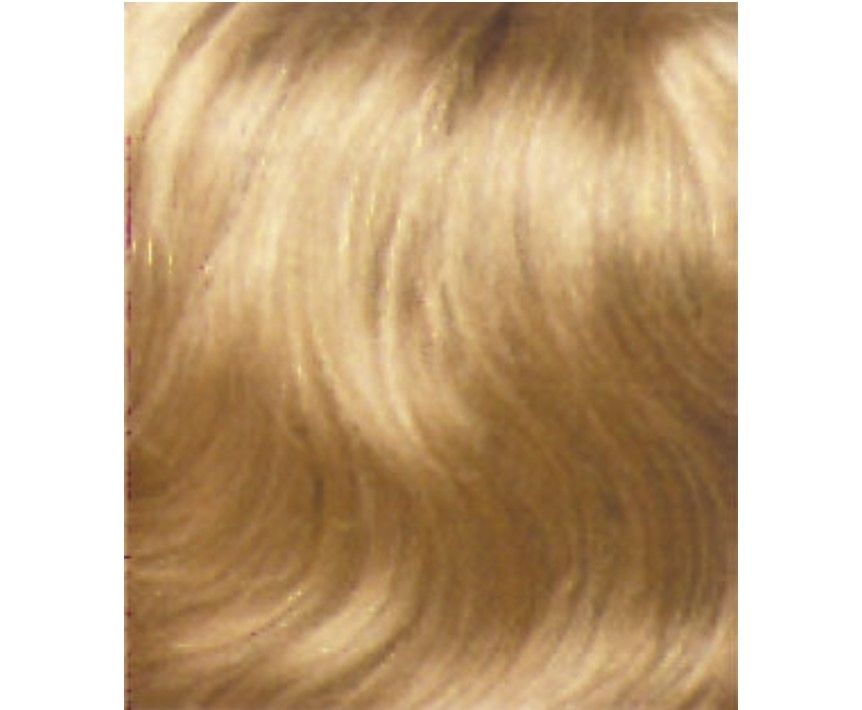Balmain Hair Soft Ring Extensions 40cm 50 Pack #613/L10