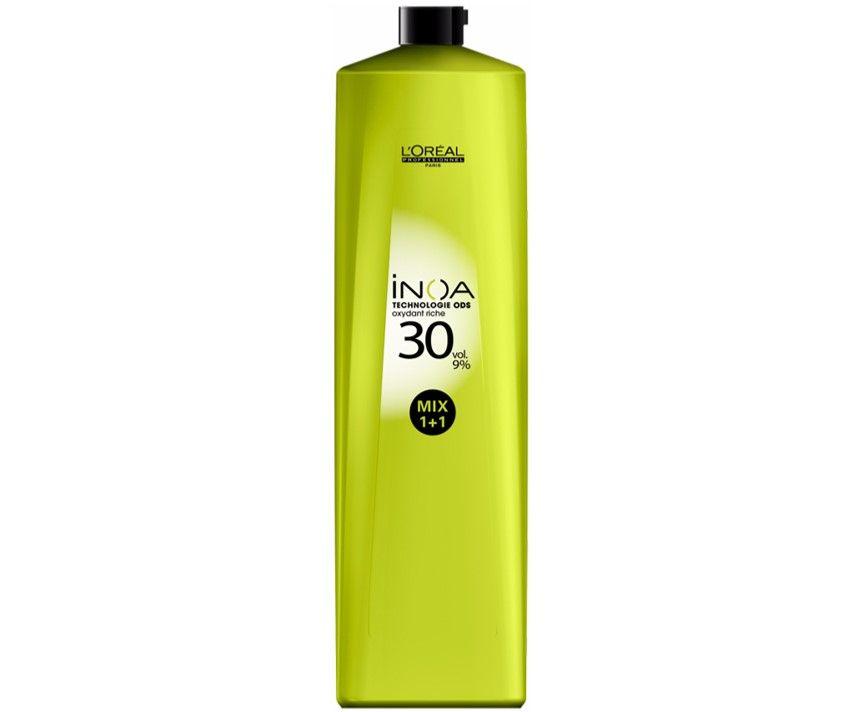 Inoa Oxydant Developer 30vol / 9% 1000ml