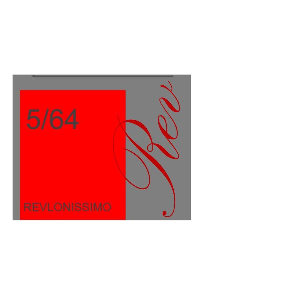 Revlonissimo 50ml 5/64