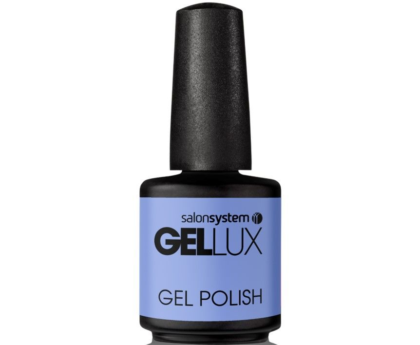 Gellux Roll With It 15ml
