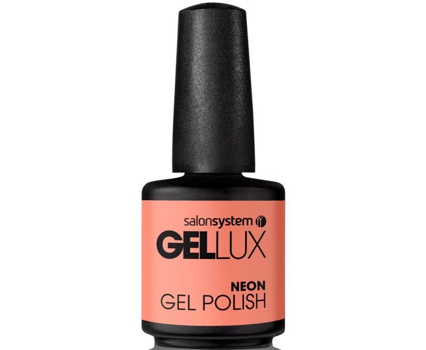 Gellux Wow Factor 15ml
