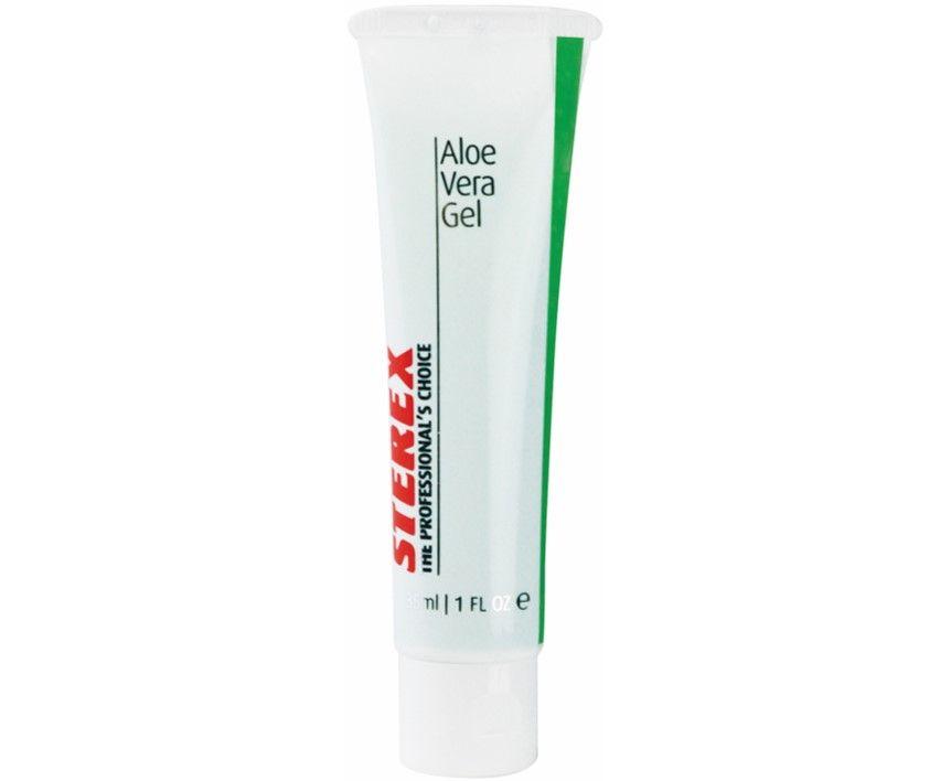Sterex Aloe Vera Gel 35ml