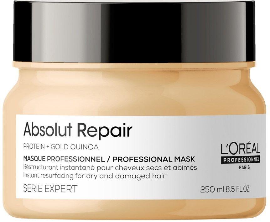 Serie Expert Absolut Repair Mask 250ml