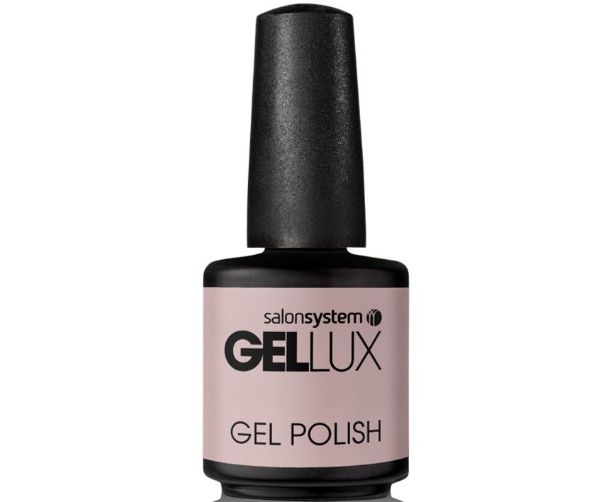 Gellux Blink Pink 15ml