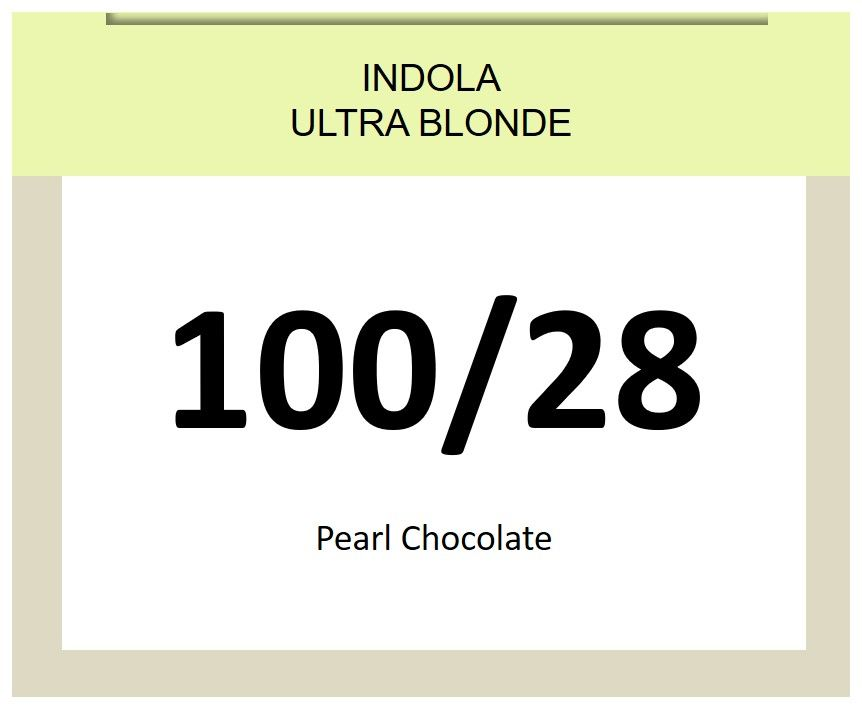 Blonde Expert Ultra Blonde 60ml 100/28