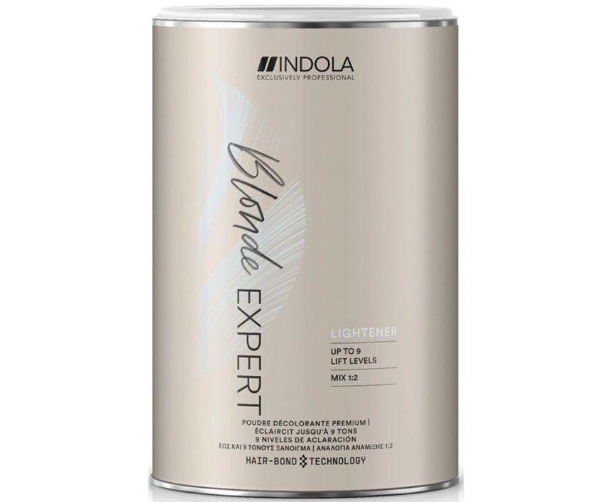 Blonde Expert Lightener 450g
