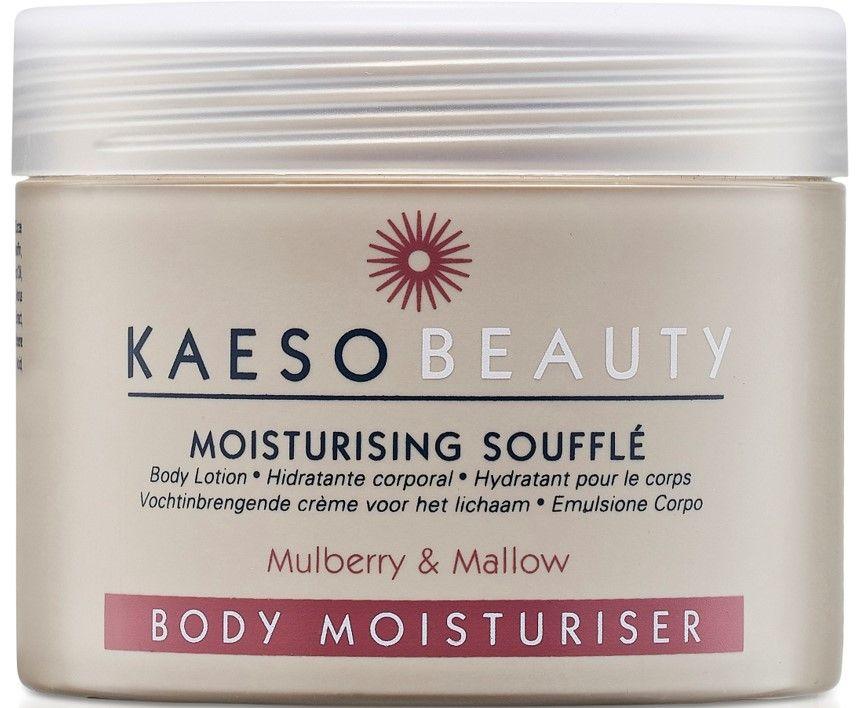 Kaeso Body Moisturiser 450ml