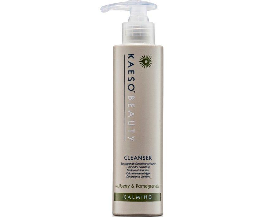 Kaeso Calming Cleanser 495ml