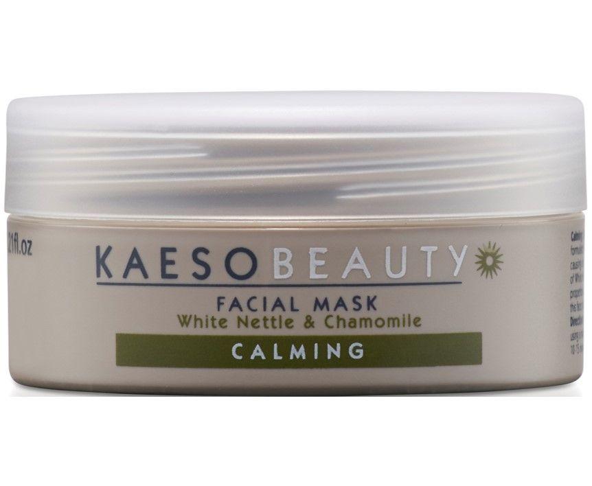 Kaeso Calming Mask 245ml