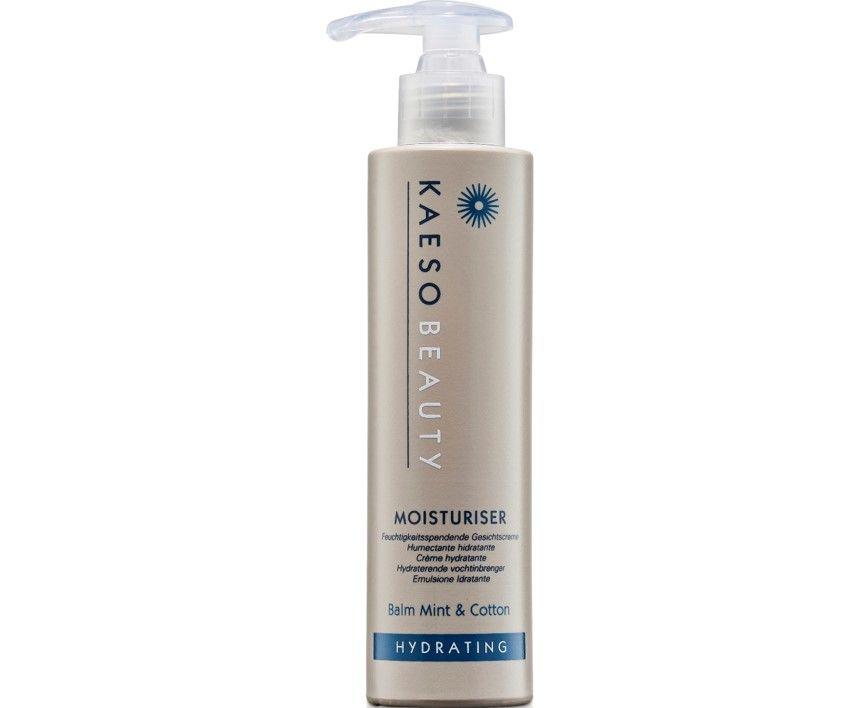 Kaeso Hydrating Moisturiser 495ml