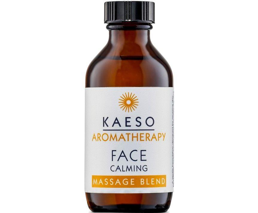 Kaeso Face Calming Oil 100ml