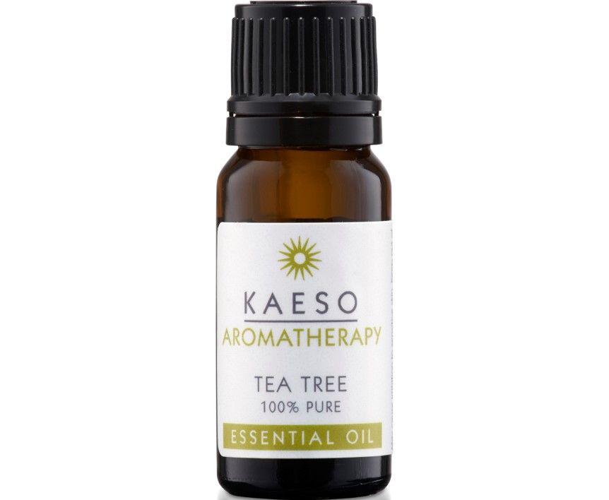 Kaeso Tea Tree Oil 10ml